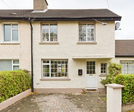 67 Patrician Villas, Stillorgan, Co. Dublin