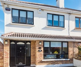 77 Westbourne Lodge, Knocklyon, Dublin 16