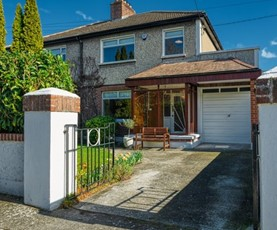32 Henley Park, Churchtown, Dublin 14