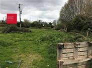 Dennehy's Bohereen, off Fair Hill, Killarney, Co. Kerry, Killarney, Kerry