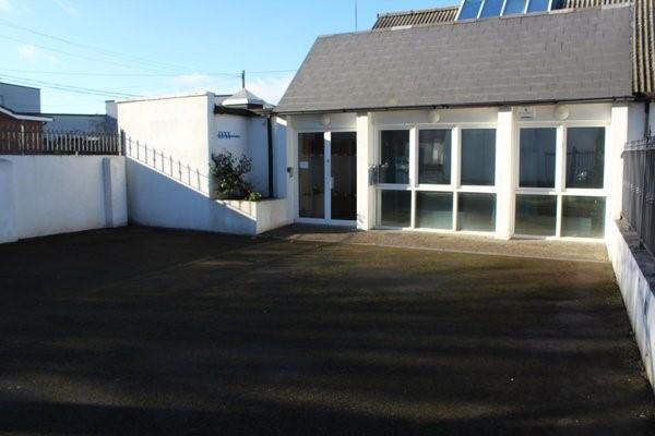 Lynx House, Old Church Road, Lower Kilmacud Road, Stillorgan, Co. Dublin