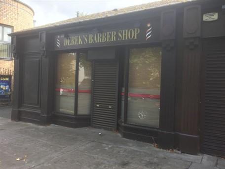 68 Rathgar Avenue, Rathgar, Dublin 6