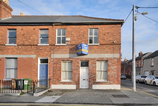 10 Oxford Road, Ranelagh, Dublin 6