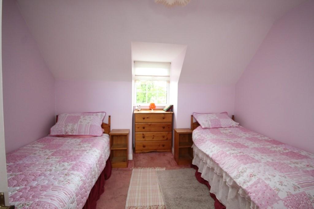 3 Lilac Court, Enniskeane, Co. Cork