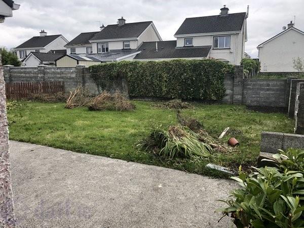 33 Abbey Ville, Clare Road, Ennis, Co. Clare