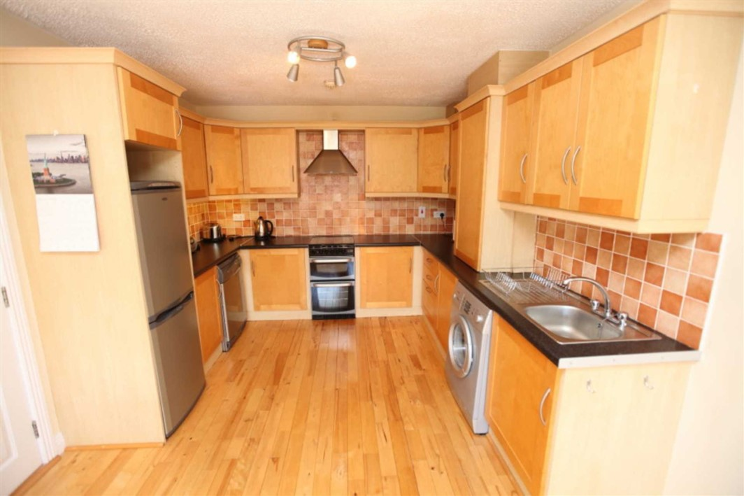 26 Fernway, Classes Lake, Ballincollig, P31 PK65