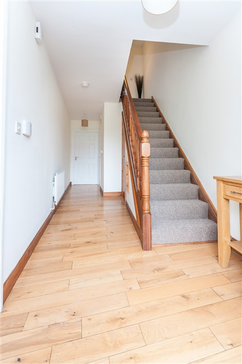 142 Griffin Rath Hall, Maynooth, Kildare, W23T2V5