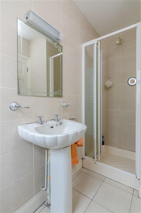 8 Lishandra Manor, Ardclough, Straffan, Kildare, W23 NC44