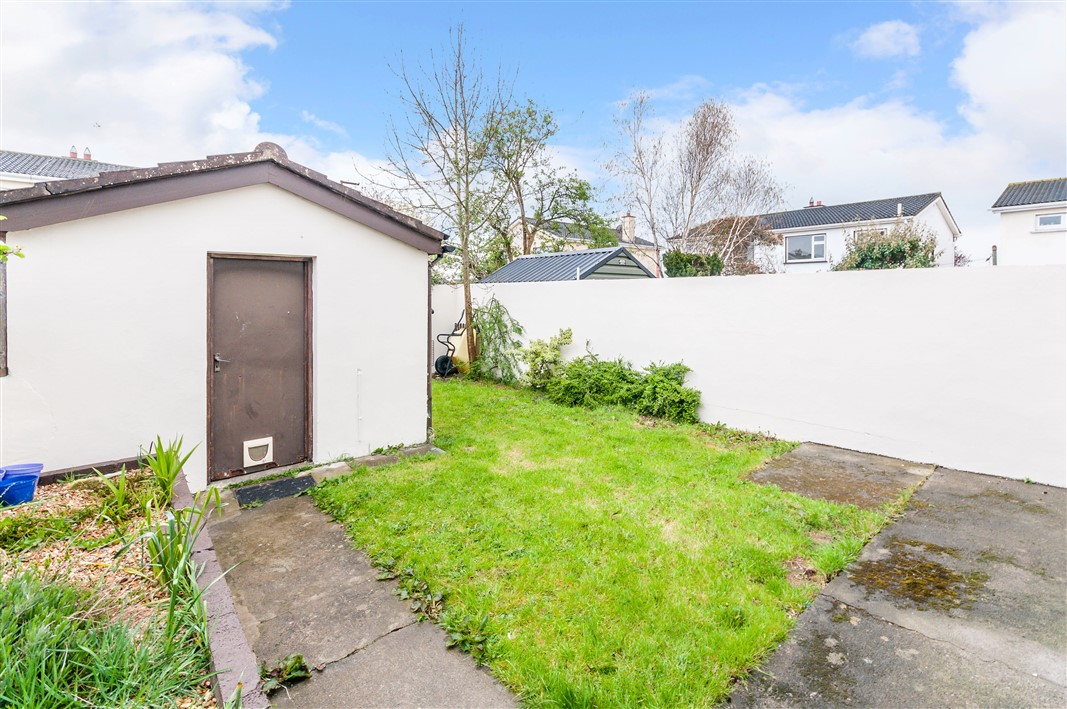 49 Willowbrook Park , Celbridge, Co. Kildare, W23 X220