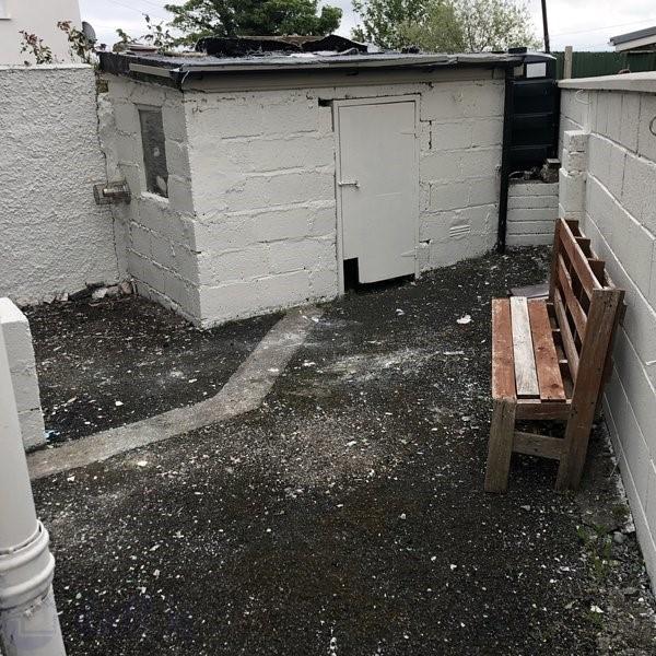 No. 101 Hermitage, Ennis, Co. Clare