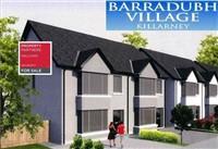 New Development, Barradubh Village, Killarney, Co. Kerry, Killarney, Kerry