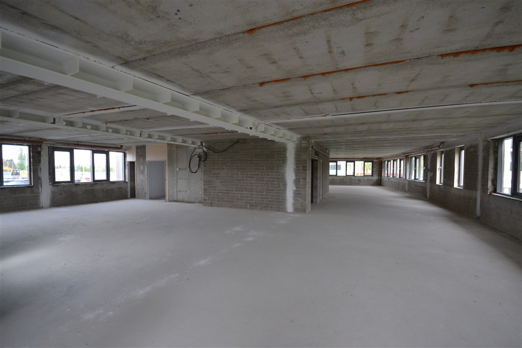 """Block 3 """"The Waterways"""", Sallins, Co. Kildare"""