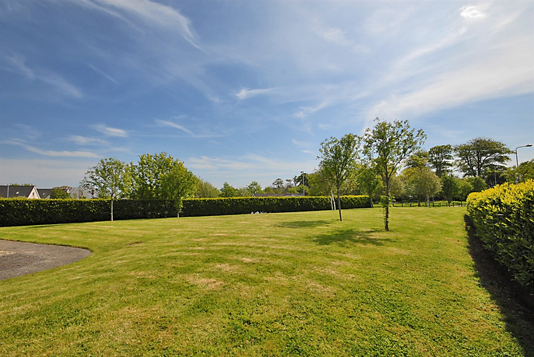 87 Eastham Court, Eastham Road, Bettystown, Co. Meath