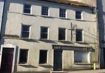 83 North Main Street, Bandon, Co. Cork, Bandon, Cork