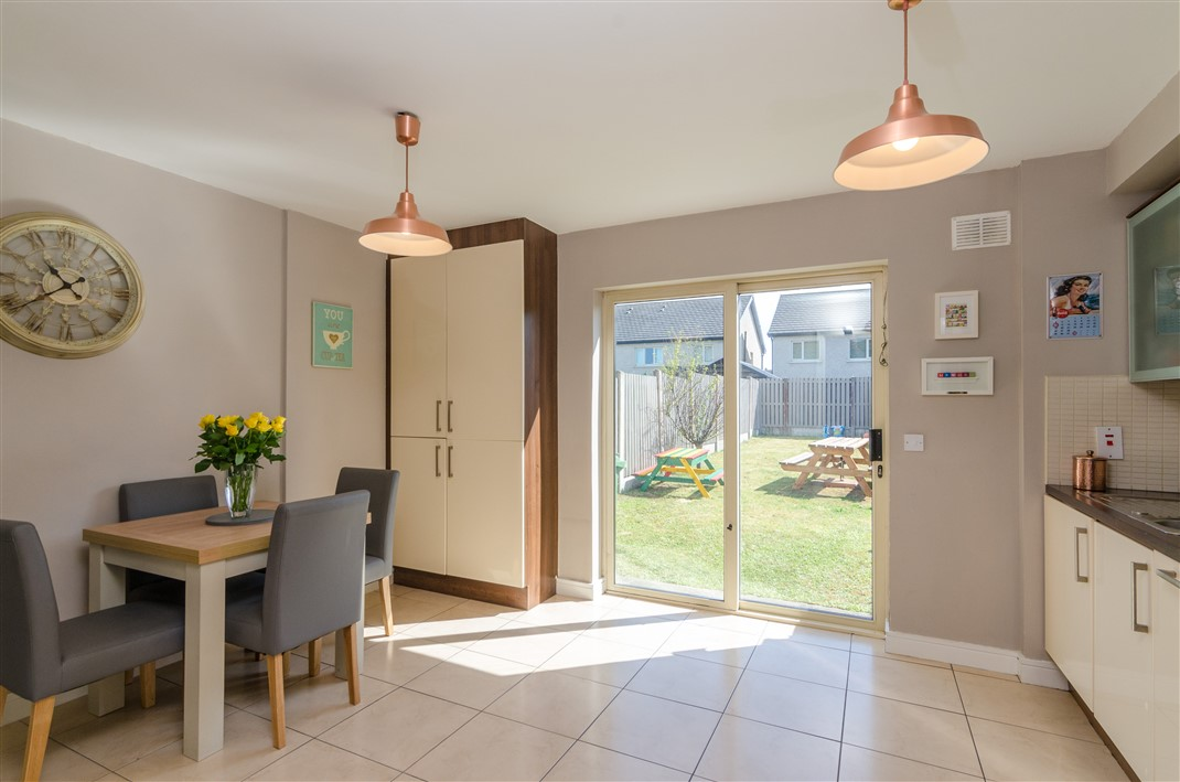 27 The Drive, Newtown Hall, Maynooth, Co. Kildare