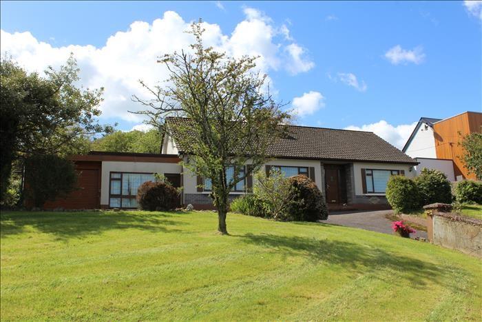 Coolmore Cottage,