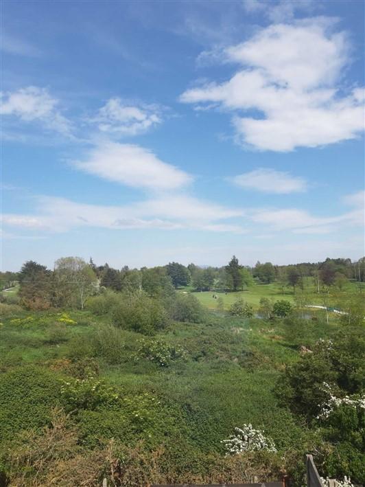 332 Glanntan, Golf Links Road, Castletroy, Limerick