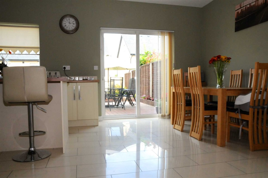 168 Caislean Na Habhann, Golf Links Road, Castletroy, Limerick
