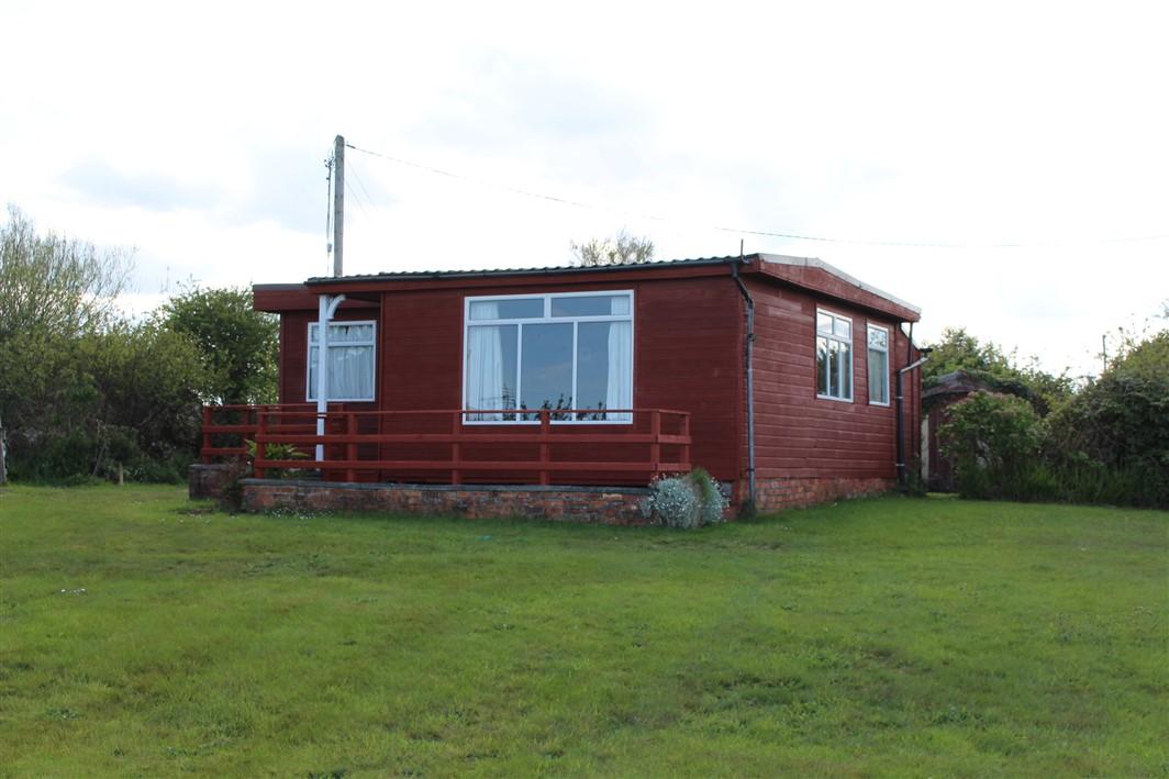 Glendoyne, Ardamine, Co. Wexford