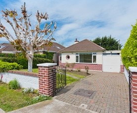 33 Merville Road, Stillorgan, Co. Dublin