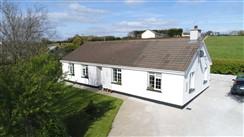 Woodlawn, Loughill, Foynes, Limerick
