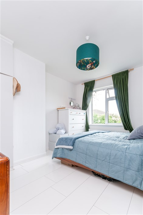 207 The Grove, Celbridge, Co. Kildare, W23XR12