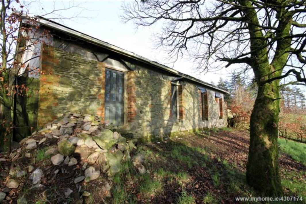 Lough An Lea, Bailieborough, Co Cavan, A82 E519