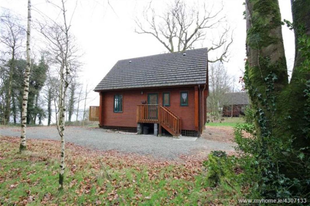 4 Corronagh Forest, Virginia, Co Cavan, A82 WC95