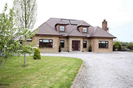 Lear, Bailieborough, Co Cavan, A82 E2T2