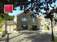 Verdelen House & Dunboyne Lodge, Killarney, Co. Kerry, Killarney, Kerry