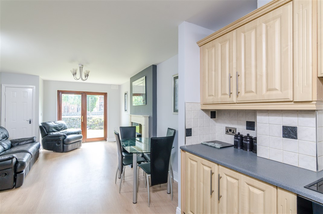 217 Griffin Rath Hall, Maynooth, Co. Kildare