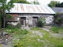 The Old School House, Main Street, Carnew, Co. Wicklow, Carnew, Wicklow