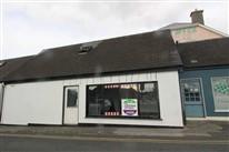 Upper Market Yard, Newcastle West, Newcastle West, Limerick