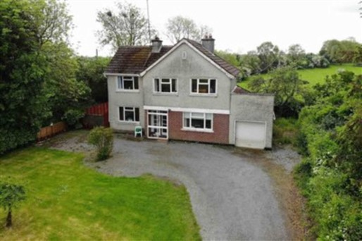 Oldcastle Road, Kells, A82 H6A2