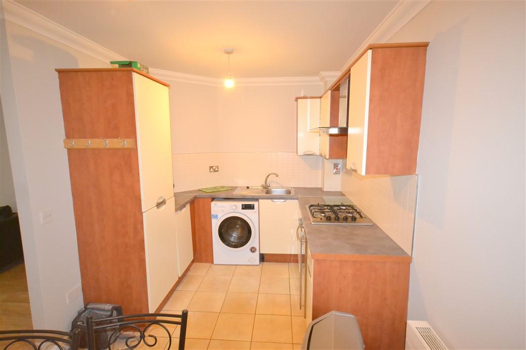 200 Bracken Hill, Blackglen, Sandyford, Co. Dublin, D18P223
