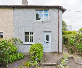 14 Ingram Road, South Circular Road, Dublin 8