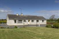 Knockroe, Castlepollard, Westmeath
