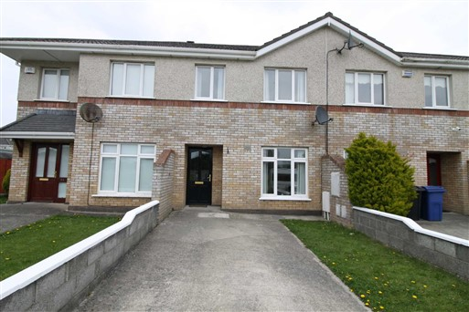 85 The Belfry, Trim, Co Meath