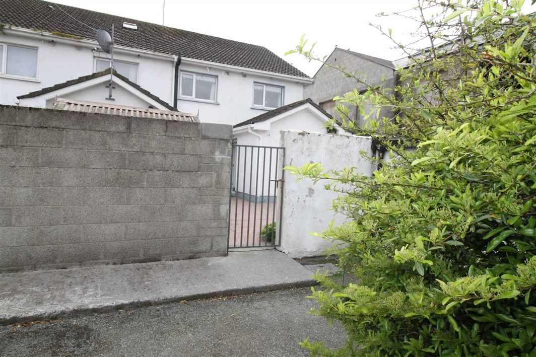 1 Connaught Place, Athboy, Co Meath