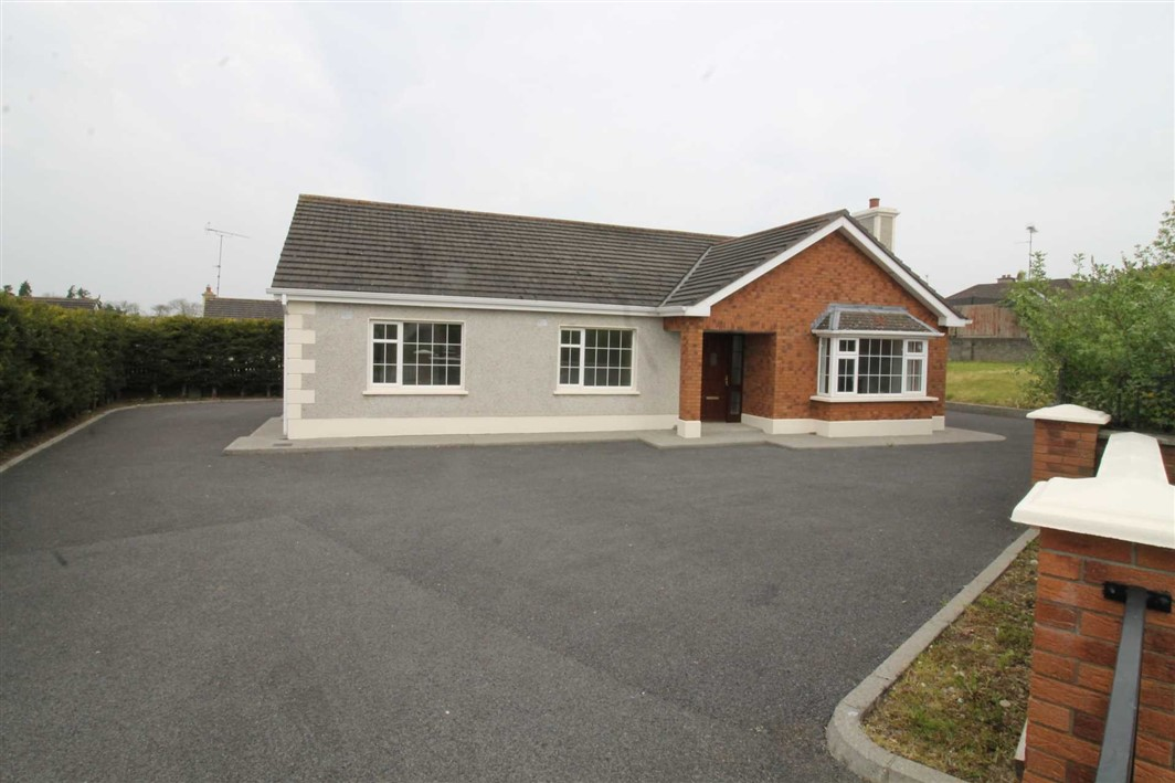46 Meadowlands, Athboy, Co Meath, C15 TW40