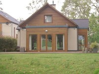 43 Leinster Wood, Carton House, Maynooth, Kildare., Kildare