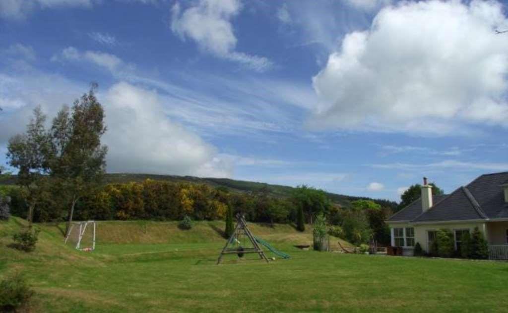 Thornbush, Killiskey, Ashford, Co. Wicklow