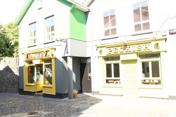 8 & 9 Merchants Square, Ennis, Co. Clare