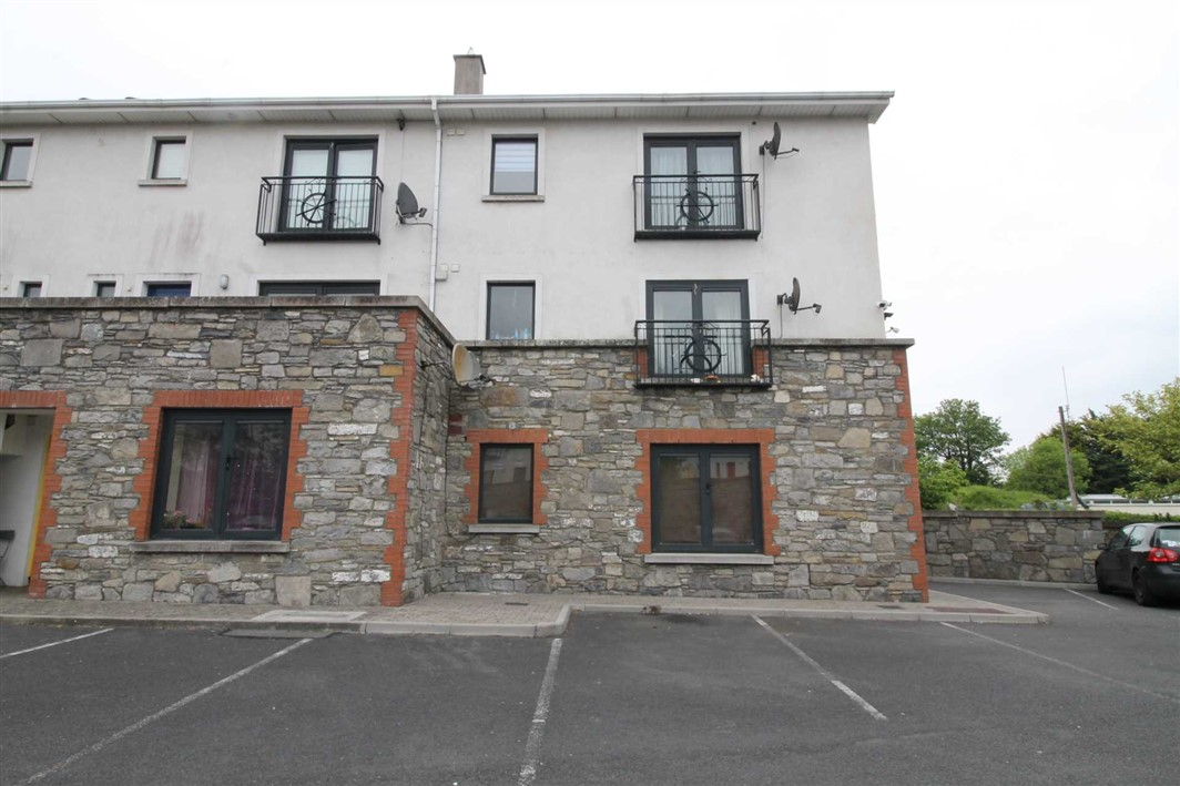2 Newman's Mill, Athboy, Co Meath