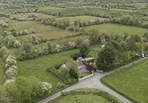 Shinglis, Moyvore, Mullingar, Westmeath