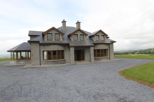 Boolacullane, Scart Cross, Killarney, Co. Kerry, Killarney, Kerry