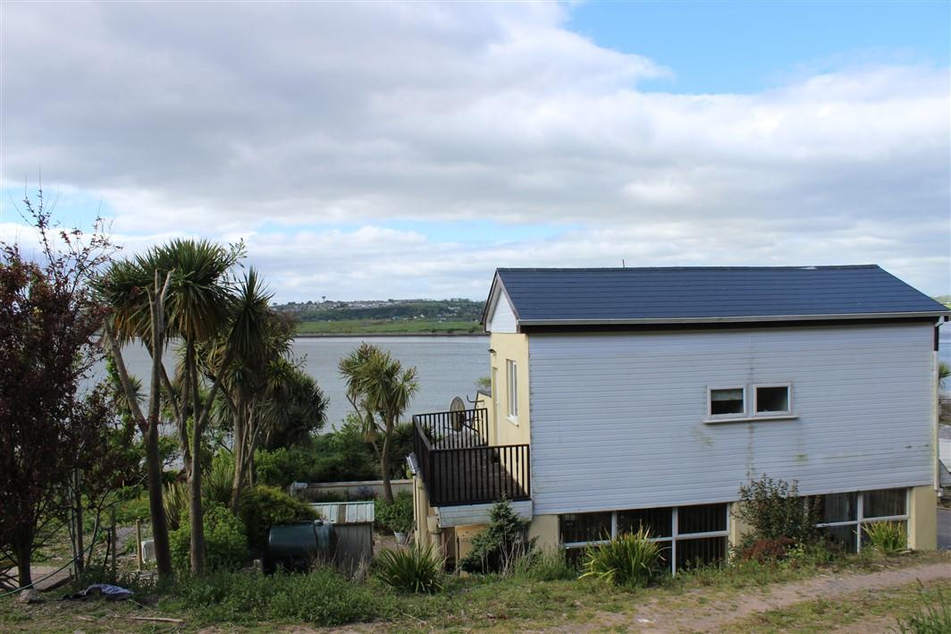 Tinnabinna, Youghal, Co. Cork