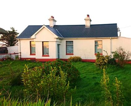 Ballinvarrig Upper, Youghal, Co. Cork