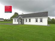 2 The Lots, Gneeveguilla, Killarney, Co. Kerry, Killarney, Kerry
