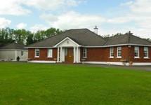 Glenidan, Collinstown, Westmeath